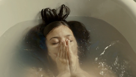 MOLLY MAXWELL Trailer | Sara St. Onge