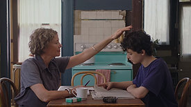 20TH CENTURY WOMEN Trailer | Mike Mills