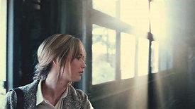 JOY Trailer | David O. Russell