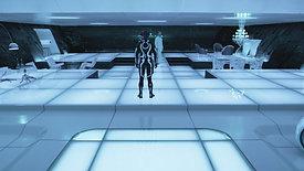 TRON: LEGACY Trailer | Joseph Kosinski