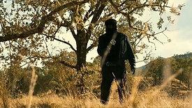 ZODIAC Trailer | David Fincher