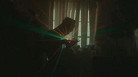 "ROME FORTUNE ""We All Die"" | Jared Hogan"