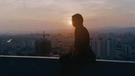 "DEPECHE MODE ""Spirits in the Forest"" Trailer | Anton Corbijn, John Merizalde, Pasqual Gutierrez"