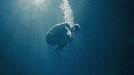 "KRAVE ""Michael Phelps"" | Bryce Wymer"
