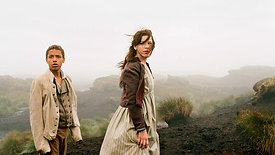 WUTHERING HEIGHTS | Andrea Arnold