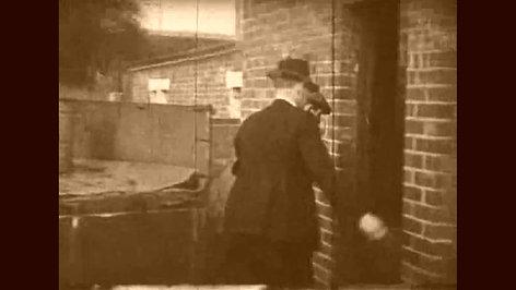 LBC History Video