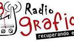 Entrevista Radio Grafica. Obra La Abuelita