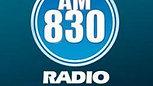 Entrevista Radio del Pueblo