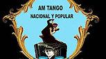 Entrevista La Abuelita en Radio AMTANGO