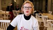 Birgitta Tenander - Svenska Institutet
