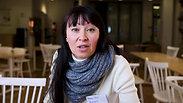 Anna Chu - AVEQIA