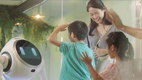 NCS Robotics 2020