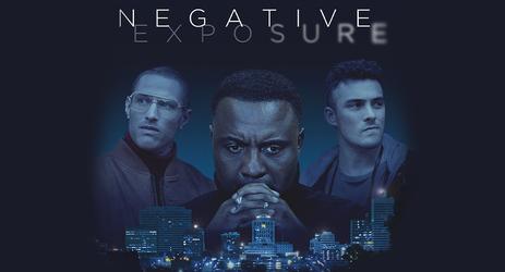 Negative Exposure Official Trailer
