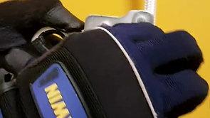 Dispositivos de proteção contra quedas