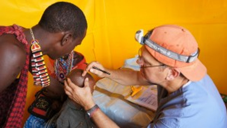 Answering Your Questions About a Medical Mission Trip to Kenya, Africa_1