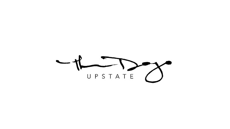The Dojo Upstate Slate