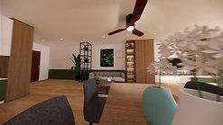 Studio apartment - Vietnam