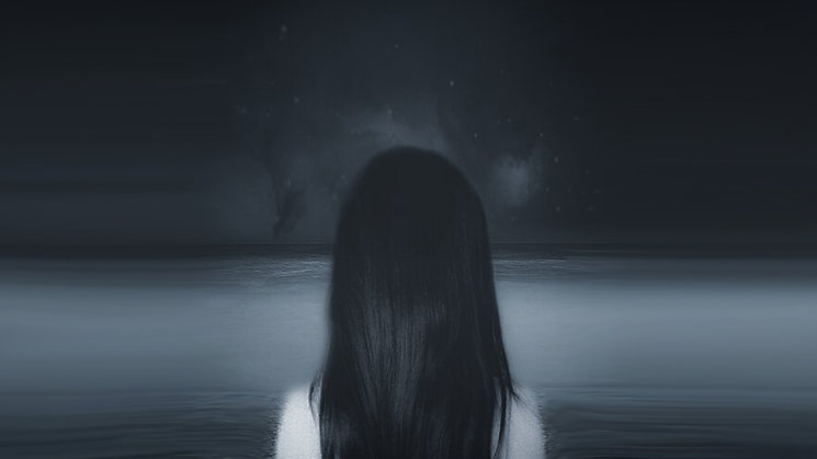 Sound Priestess