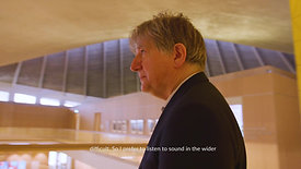 KEF - Sound Inspirations (Design Museum) - Travel & Lifestyle