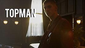Topman - Suit Your Self