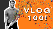 Perspective Pictures - VLOG 100