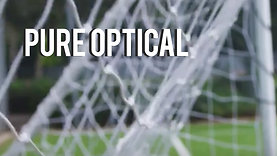 Pure Optical - Tired of high street retailers?