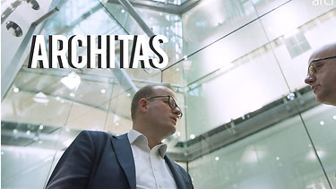 Architas - Promotional Video