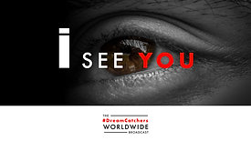 i SEE YOU | 6.25.2020 | #DreamCatchers WorldWide Broadcast