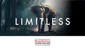 LiMiTLESS | 6.30.2020 | #DreamCatchers WorldWide Broadcast