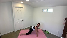 PiYo Express with Holly