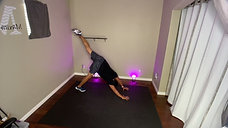 PiYo Round 56 with Mike