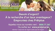 VannieuwkerkeJ_pubpreplus2