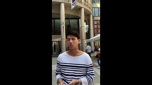 Jun - Former Student