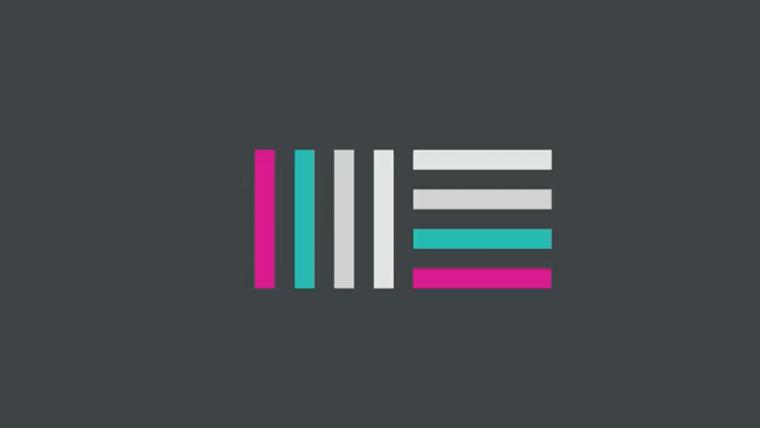 Ableton 10 - Guia Completo