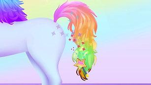 unicorn youtube