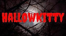 HallowKitty