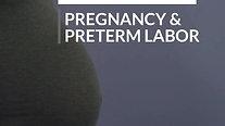 premium-promise-project