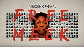 Free Meek | Official Trailer