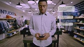 NewStore Platform | Associate App