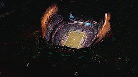 Let's Fly | Philadelphia Eagles 2019 Season Kickoff Video