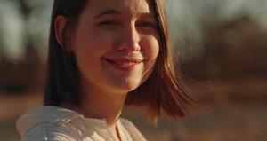 Eline Massin