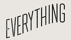 April 11, 2021 Everything!
