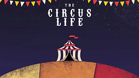 The Circus Life | The Frame