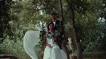 Mariage Elodie et Raphaël
