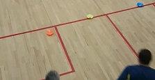 Squash Fit