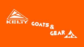 Goats & Gear
