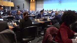 PMTW The Series EP.6 - แนวทางการสร้างความเข้มแข็งให้กับ WTO
