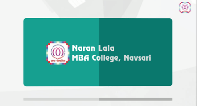 Placement & Achievements of Naran Lala MBA (2019-20)