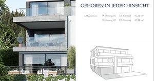 Gutgsell_Ueberlingen_Westend-Living_v2