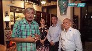 Songkhla Taeraek Antique Hotel